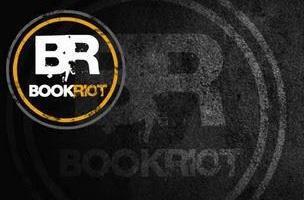 Book-Riot-Logo